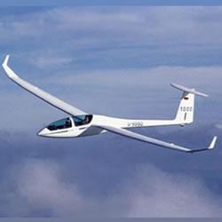 Adelaide Soaring Club - Introductory Glider Flight