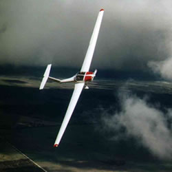 Murray Bridge Gliding Club