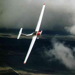 Murray Bridge Gliding Club