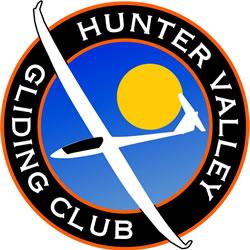Hunter Valley Gliding Club