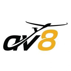AV8 Flight Training